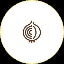 home-cipolla