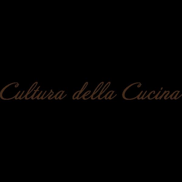 CulturadellaCucina-logo