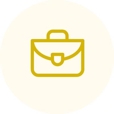 icon-sedelegale