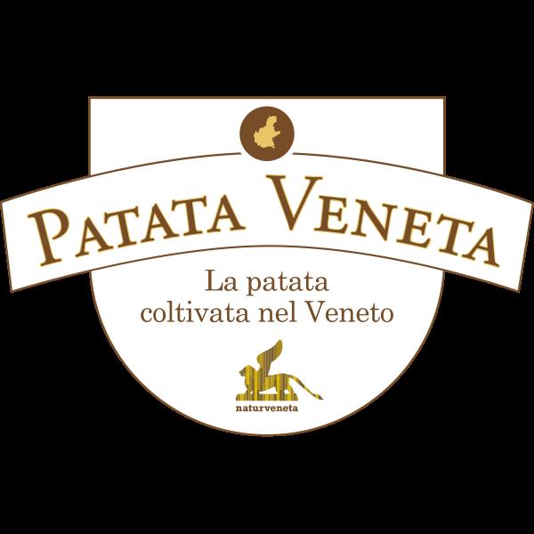 patata-veneta-logo