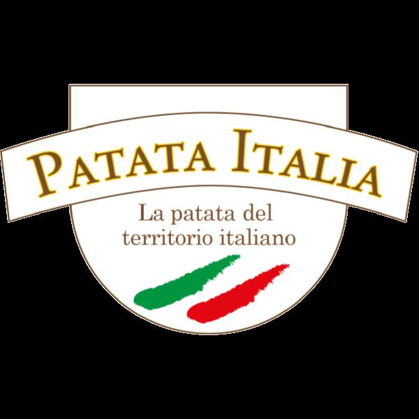 patataitalia-logo