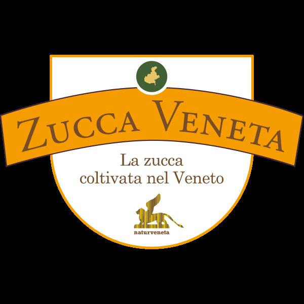 zucca-veneta-logo